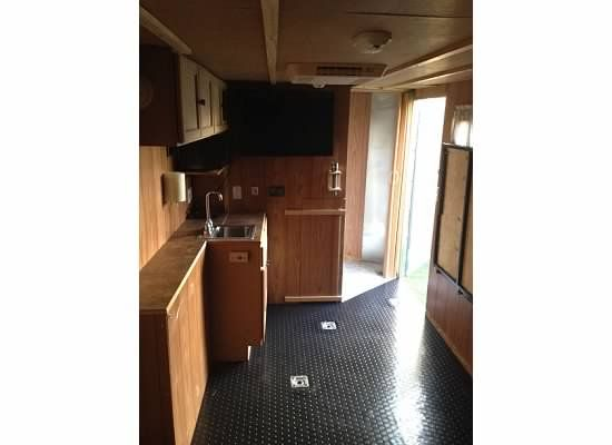 161 Best Images About Rv Toy Hauler On Pinterest