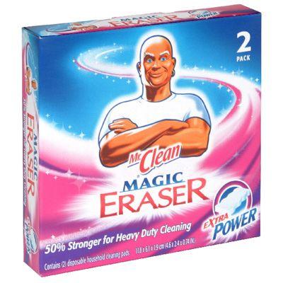 Best 25 Magic Eraser Toilet Ideas On Pinterest Uses For
