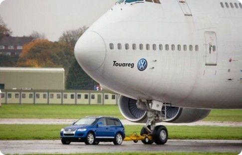 pub_aeroport_002