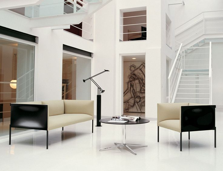 Macys Furniture Gallery Locations Trend Home Design And Decor