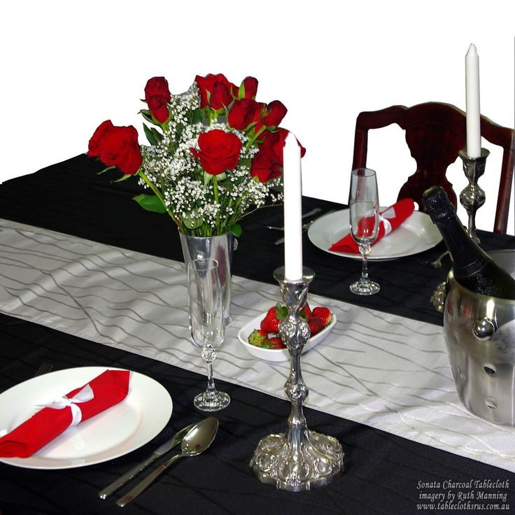 Fine Dining Tablecloth Buy Online Rectangle And Uto Plus RD Round Curtains Tablecloths Table Linen