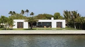 Image result for kelly klein house in palm beach