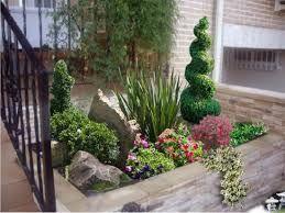 Jardines interiores peque os buscar con google dise o - Jardines interiores pequenos ...
