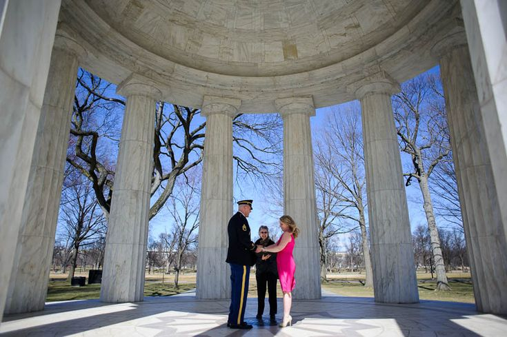1000 Images About Washington Dc Area Weddings On Pinterest: 1000+ Images About MD-DC-VA Metro Wedding Sites On