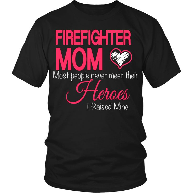 """""""This shirt is a MUST HAVE. Makes a great gift!"""" 100% cotton t-shirt Printed in…"""