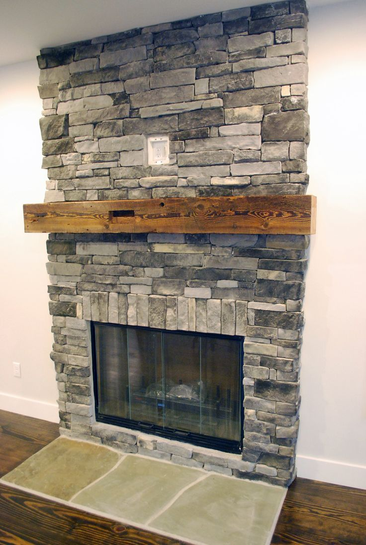 Tennessee Fieldstone Fireplace : Best images about our favorite fireplaces on pinterest