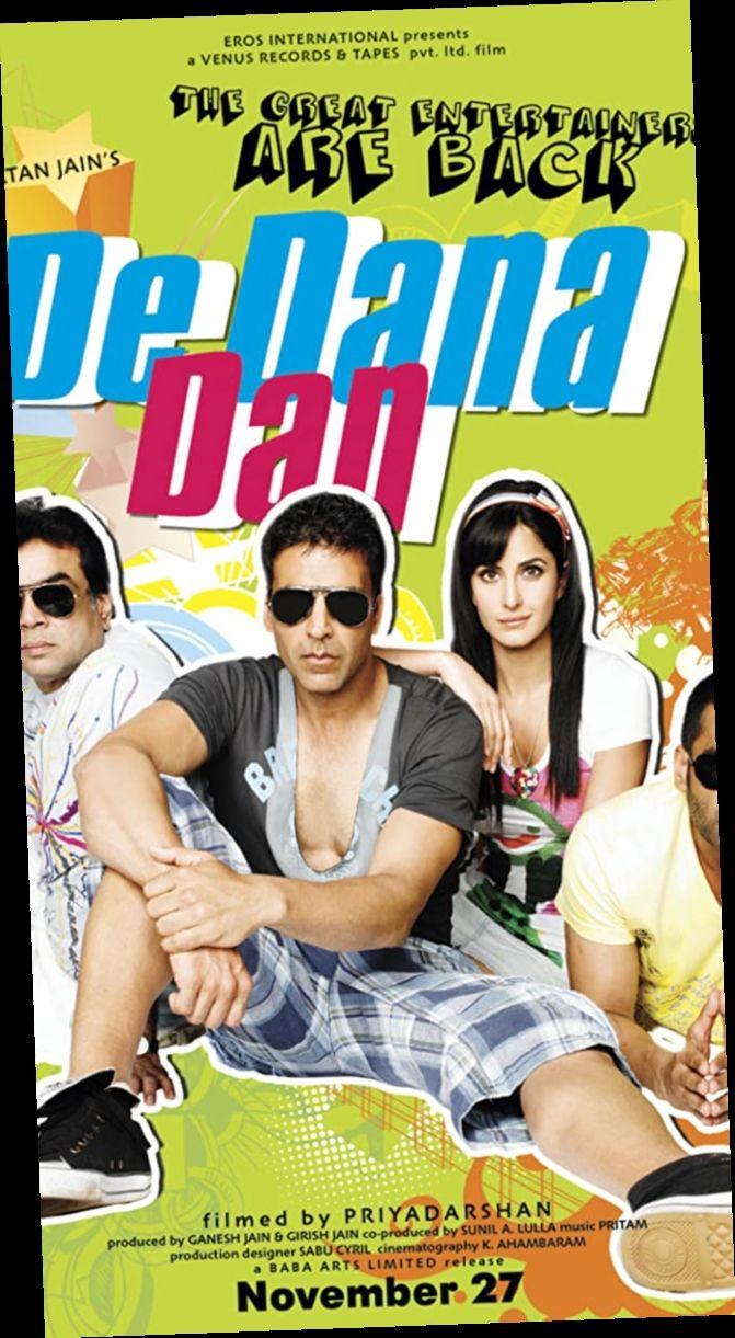 De Dana Dan Film Completo Hd Streaming Italiano Katrina Kaif Movies Hindi Movies Online Katrina Kaif