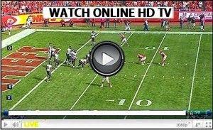 New Orleans Saints vs Carolina Panthers live stream