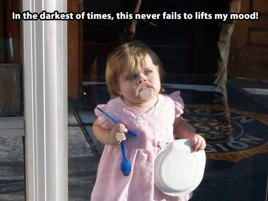 Haha! This shouldn't make me laugh but it does and I can't stop.<<<< the more you look the funnier it gets!!
