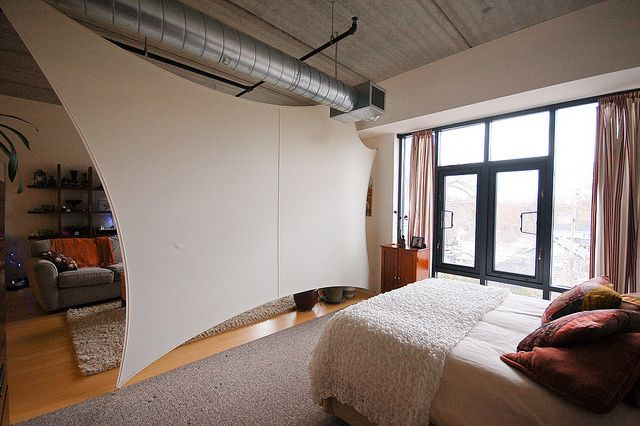 outstanding open loft bedroom designs | 24 curated Loft ideas ideas by Doggy1212 | Kid bedrooms ...
