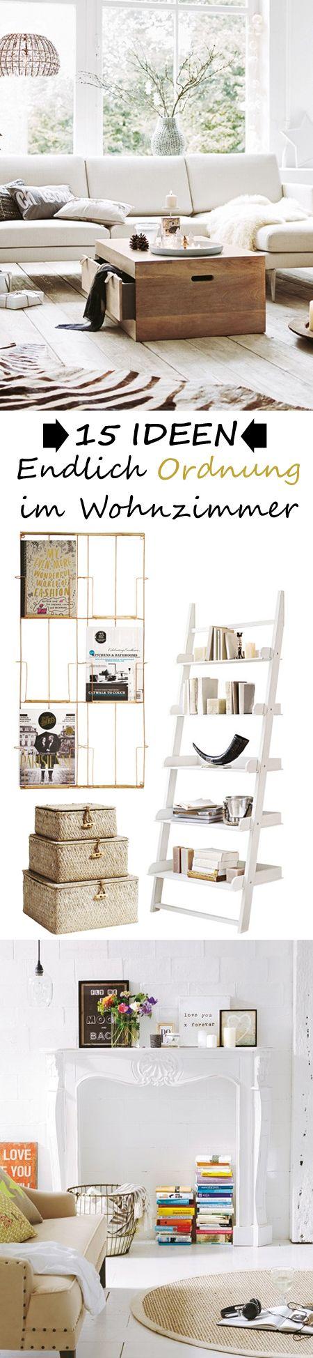 67 besten Wohnzimmer Bilder auf Pinterest | Einrichtung, Wohnen ...