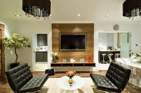 Serviced Apartments in Bayswater,London