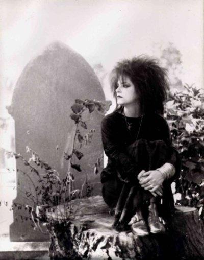 .: 80 S Goth, Posts Punk, Goth Punk, Waves Goth, Goth Subculture, Originals Goth, 80S Goth, 70S 80S Style, Trad Goth
