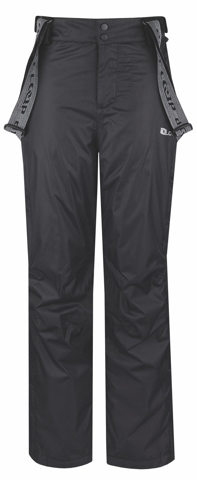LOAP Dámské lyžařské kalhoty SHANEN 1 velikost XS-XL