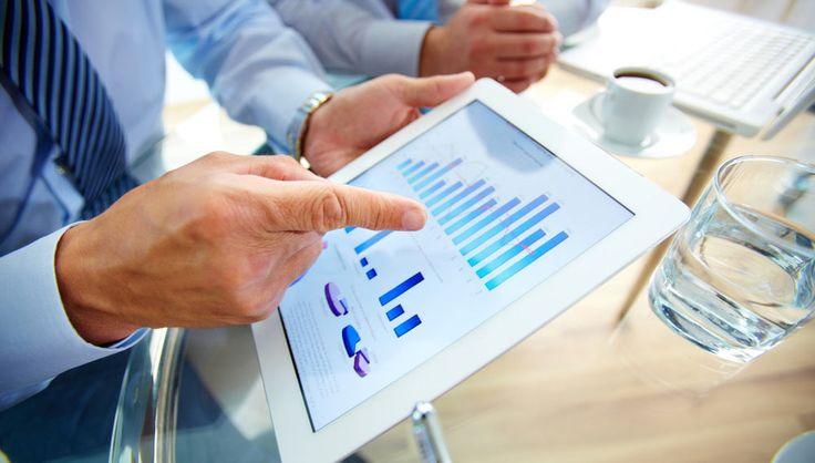 Negócios lucrativos que dão muito retorno no mundo digital