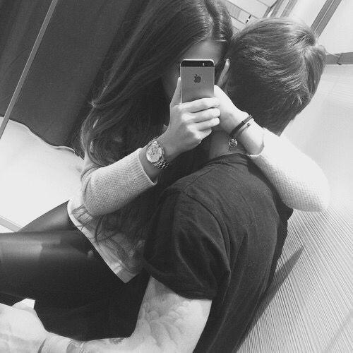 Now Boys Kiss And Makeup: Pinterest ----> //DarkFrozenOcean\\ #tumblr #relationship