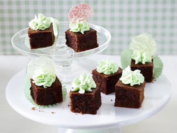 14 besten Backen Bilder auf Pinterest | Süßigkeiten, Kekse und ...