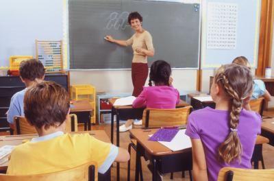 Cómo enseñar inglés con actividades lúdicas | eHow en Español