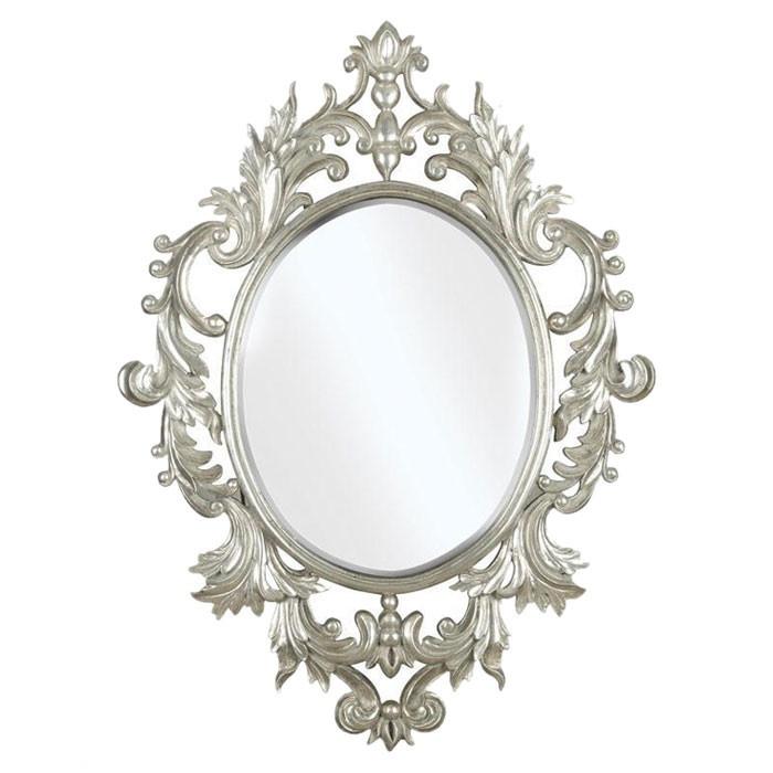 Laguna Wall Mirror