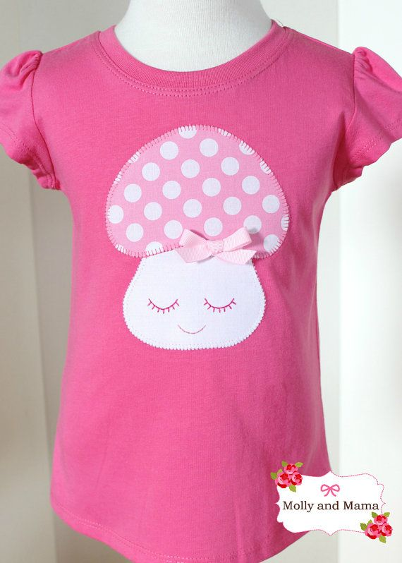 164 Best Images About Applique Designs And Ideas On