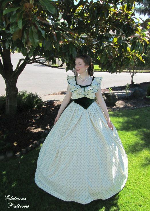 Mail Order Bride: Doris Bountiful Bride (Young Love Historical Romance Book 7)