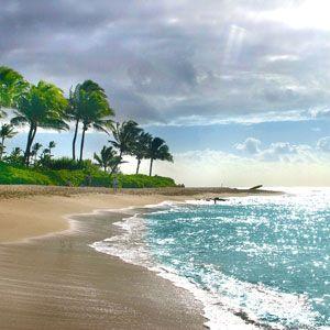 Hawaii done April 2015