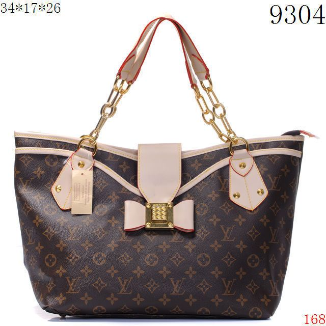 discount designer purses pqy9  ladies versace designer purses, designer replica versace bags  Fffff   Pinterest  Louis vuitton, UX/UI Designer and Handbags