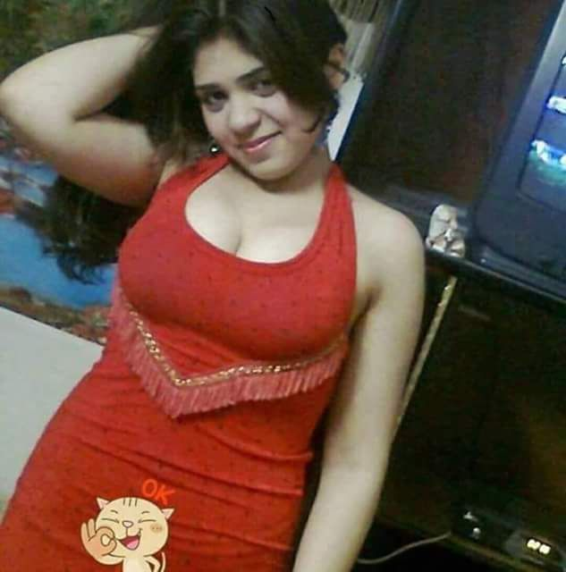 Pin On Hot Girls Images