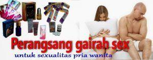 9 Obat perangsang wanita di tangerang