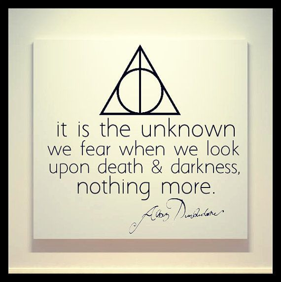 harry potter quotes always - Google Search