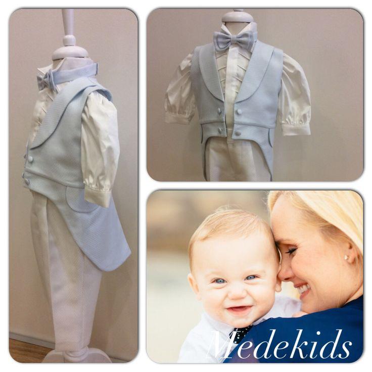 Özelgün elbisemiz www.medekids.com.tr #handmade#medekids#newborn#yenisezon#babies#baby#bebek#özeltasarım#özelsipariş#0/3ay#mevlid#vaftiz