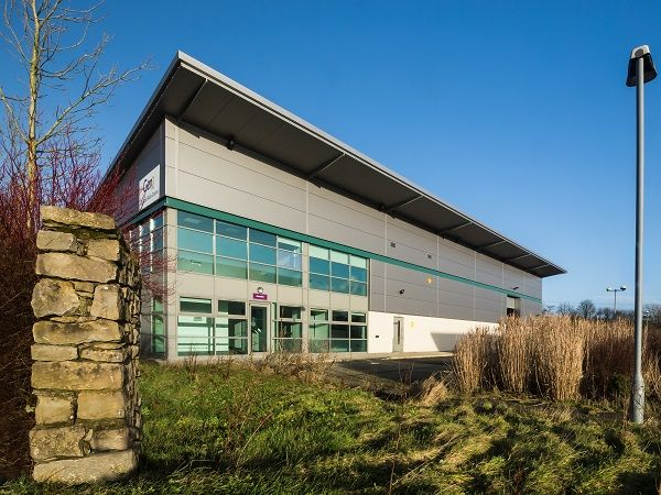 PaR Systems opens new facility in Lillyhall https://www.cumbriacrack.com/wp-content/uploads/2018/03/property02.jpg PaR Systems (PaR), a global leader in automated handling systems, will open a new facility at Lillyhall, Workington in early 2018    https://www.cumbriacrack.com/2018/03/01/par-systems-opens-new-facility-lillyhall/