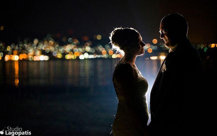 Studio Lagopatis photography|cinematography: Wedding & baptism photography: Savvas-Nayia-Filipp...