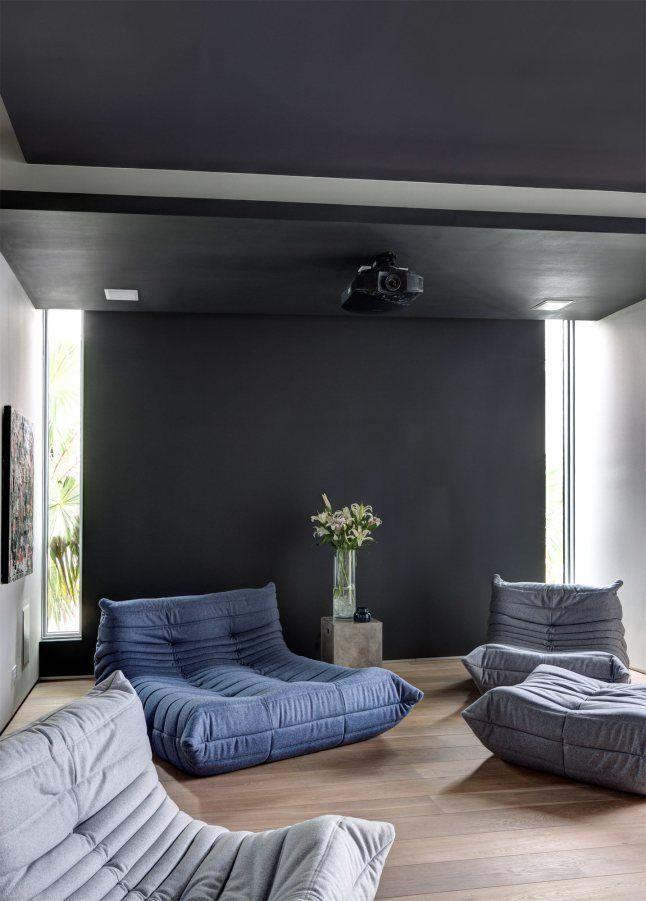 togo ligne roset plan te deco pe3 i n t e r n i e. Black Bedroom Furniture Sets. Home Design Ideas