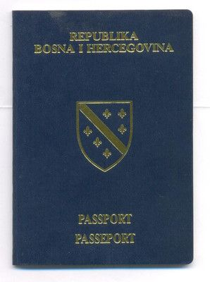 passport renewal documents list