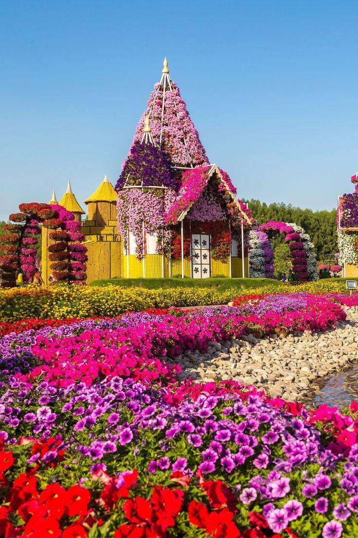 a38d1f7a8ed7aa88dd005f496cd652d7 - Names Of Gardens In The World