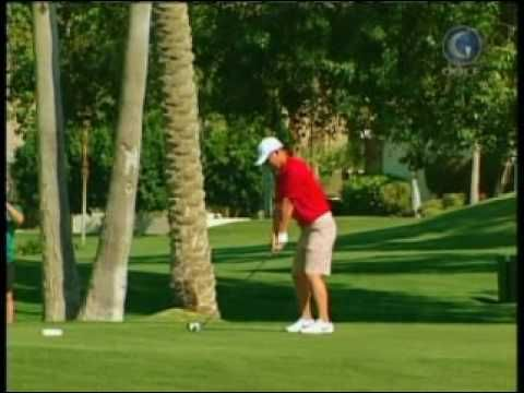 Playing Lessons With Anthony Kim Part 1 of 3 - http://sports.onwired.biz/golf/playing-lessons-with-anthony-kim-part-1-of-3/