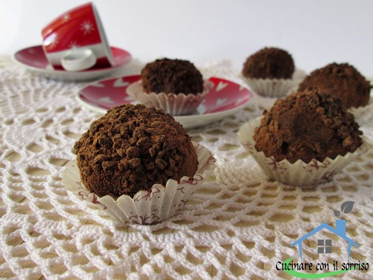 Cioccolatini pocket coffee rapidi rapidi