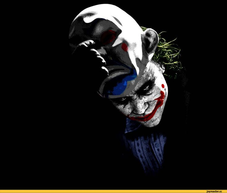 Joker-Джокер-Хит-Леджер-знаменитости-681341.jpeg (960×814)