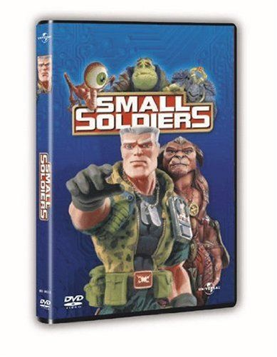 Small Soldiers Universal Pictures Vidéo https://www.amazon.fr/dp/B0000E6FUR/ref=cm_sw_r_pi_dp_x_iOwyybF97RK8P