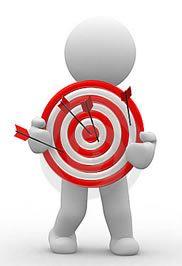objetivos - Buscar con Google