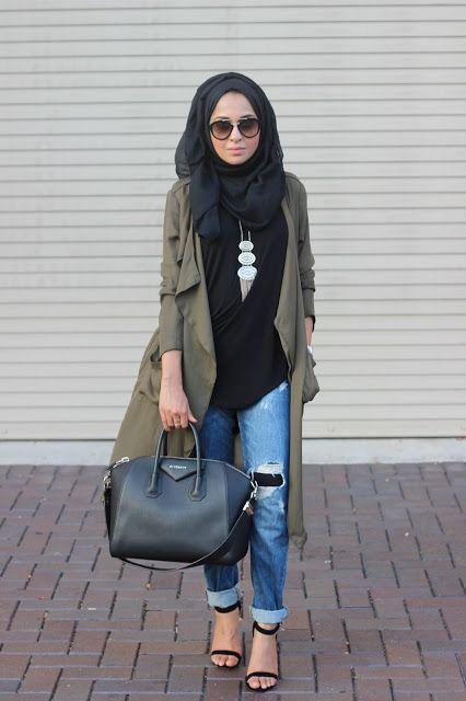 cool Sincerely Maryam by http://www.danafashiontrends.us/muslim-fashion/sincerely-maryam/