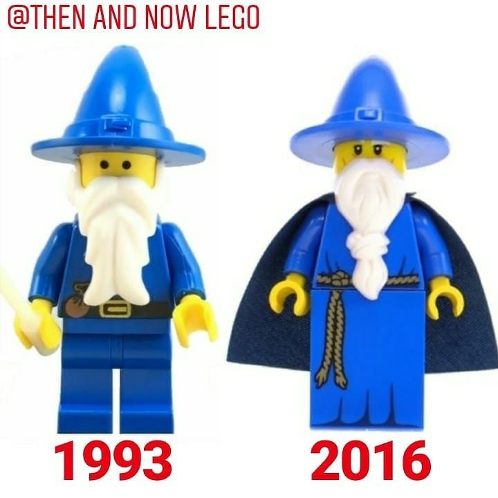 Good wizard/Majisto and Merlok - Don't forget to leave a like - Follow @then_and_now_lego - #lego #legophotography #legophotographer #legopic #legopics #legominifigure #legominifigures #minifig #legominifig #legominifigs #legolife #legolove #editing #editingskills #edited #edit #yoda #legocity #classiclego #thenandnow #thenandnowlego #firefighter #fireman #legofire #legofirefighter