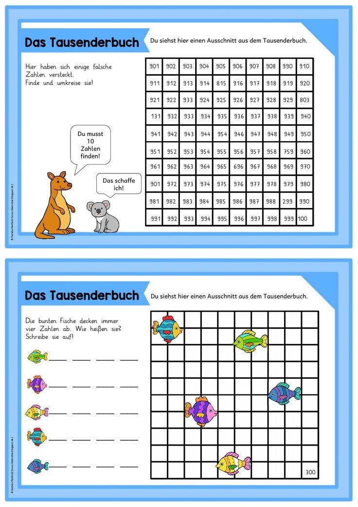 Общий доступ предоставлен через Dropbox Tausenderbuch