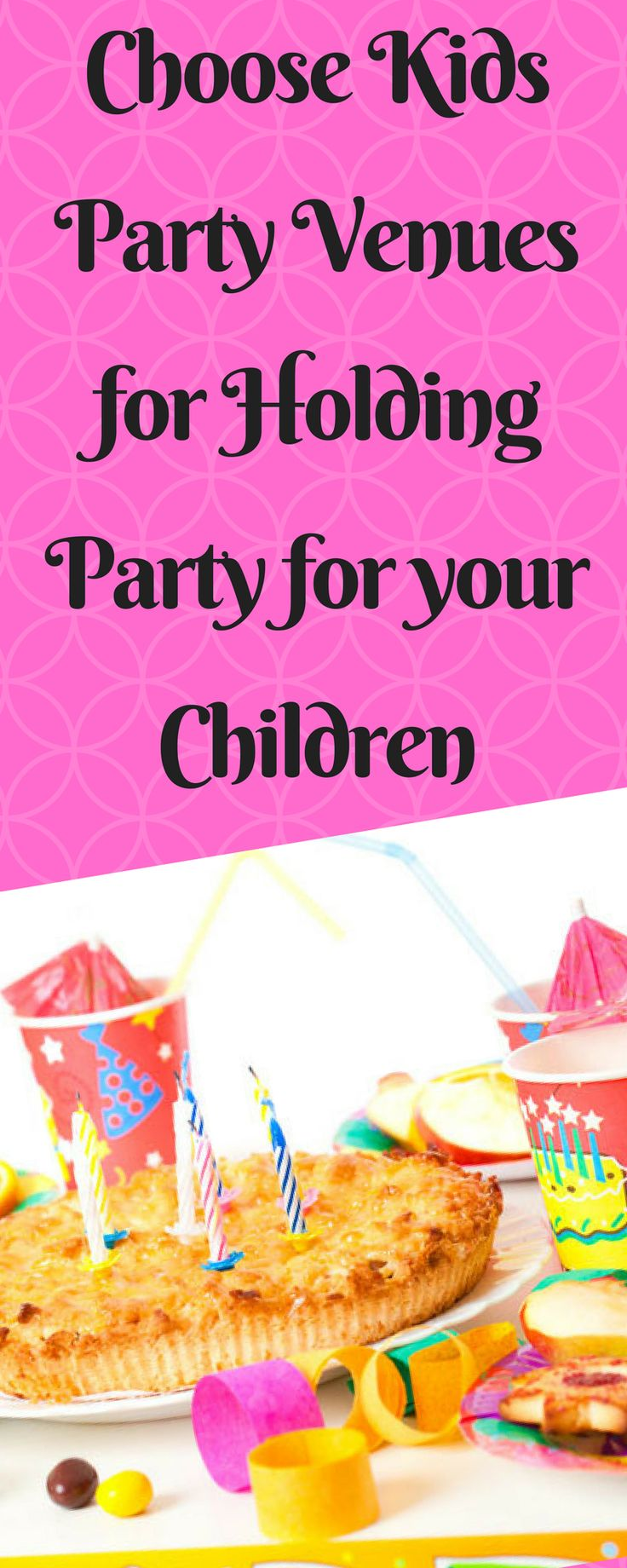 Best 25 kids party venues ideas on pinterest kids for Craft birthday party places