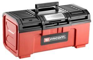 Facom tool Box FACOM