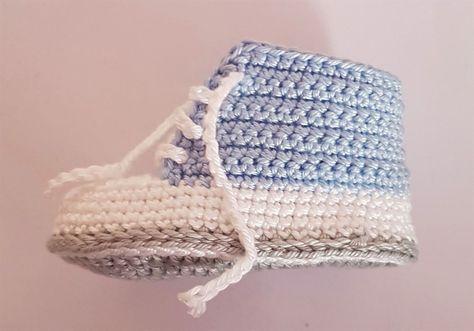 136 besten Baby Bilder auf Pinterest | Kostenlos, Baby knitting ...