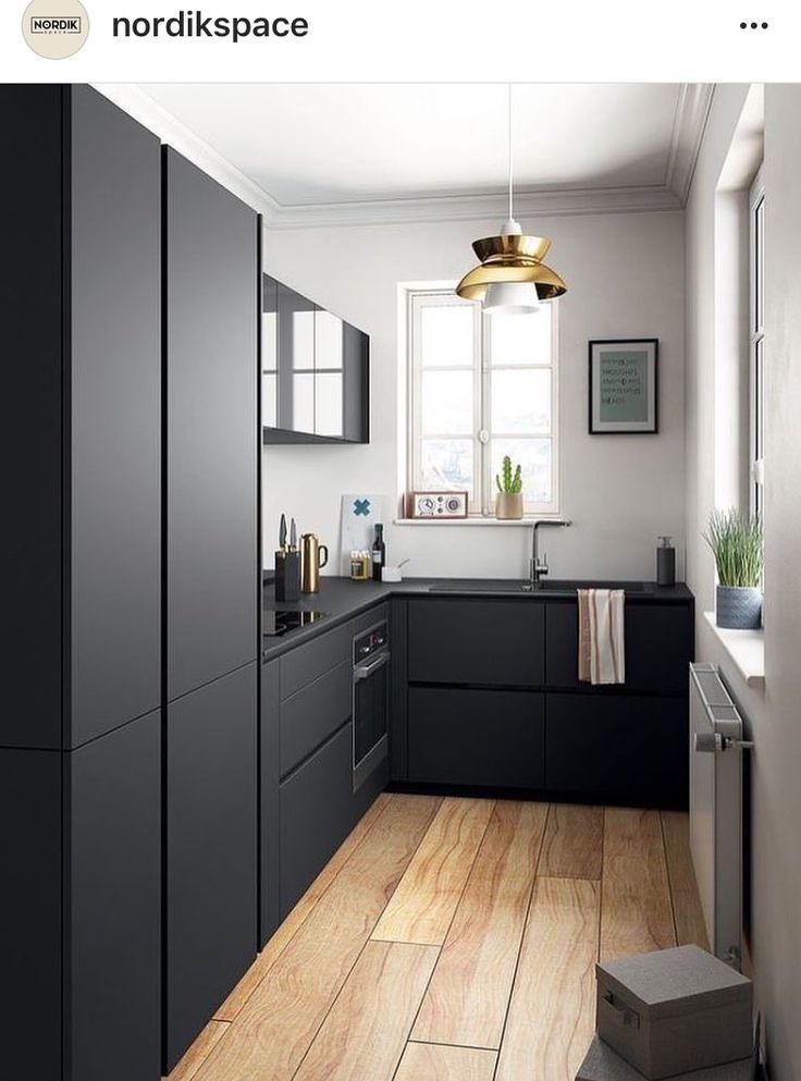 36 best Küche images on Pinterest Kitchen, Kitchen designs and - küchen gebraucht köln