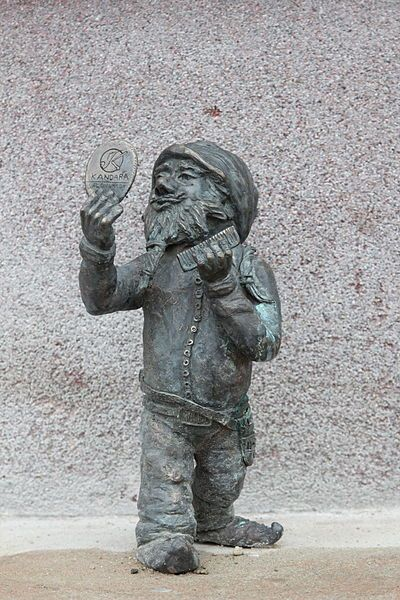File:Kandarek (Kandary) Wroclaw dwarf 01.JPG