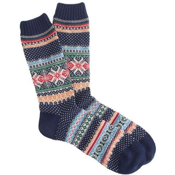 741 best rwy'n hoffi Sanau (socks I Like) images on Pinterest ...